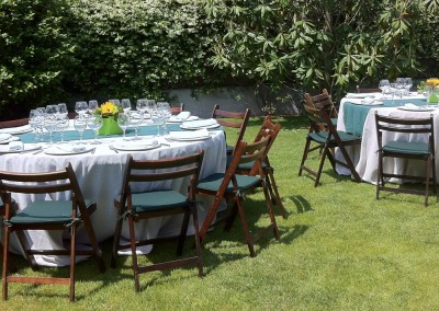 boix-catering-eventos-familiares-particulares-001
