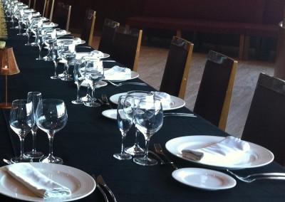 boix-catering-eventos-familiares-particulares-002