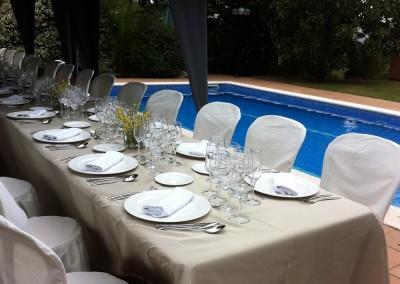 boix-catering-eventos-familiares-particulares-003