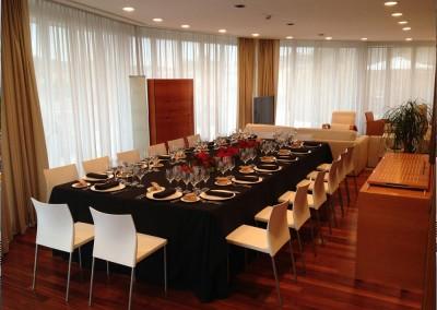 boix-catering-eventos-familiares-particulares-007